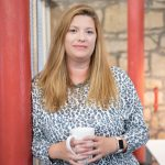 Penny Redman - Technical Consultant